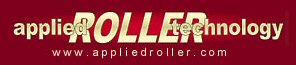 Applied Roller Technology Inc.